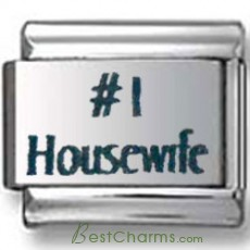 #1 Housewife