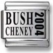 Bush-Cheney 2004