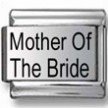 Mother of Bride