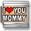 I Love You Mommy